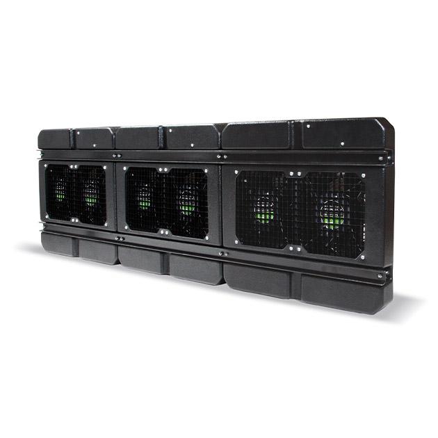 SmartRef R3V1000B