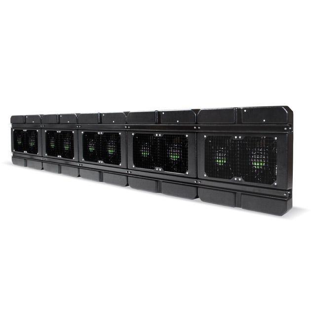 SmartRef R5V1000B
