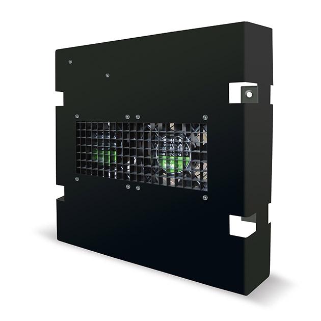 SmartRef RV100B